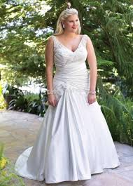 budget friendly plus size wedding gowns gowns lace wedding