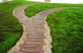 Garden Path Ideas Backyard Pathway Ideas Charming Garden Pathway Ideas Garden Path