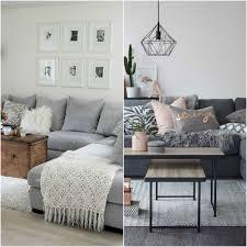 Living Room Decoration Sets Living Room Roche Sofa Black Inspiration Living Room Decoration
