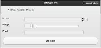 an html5 form view u2014 django jqm v1 0 0 documentation