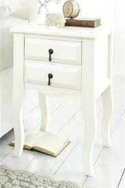 how high should a bedside table be tall bedside tables bedroom set bedside tables tall