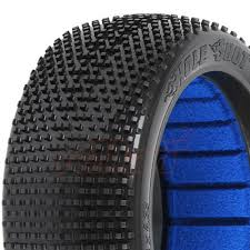 15 Off Road Tires Gladiator M2 Pair 9039 33 9039 33 By Pro Line Blockade M4 Off Road 1 8 Buggy Tires