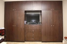 built in cabinets bedroom bedroom built in bedroom cabinets designs diy custom ins closets