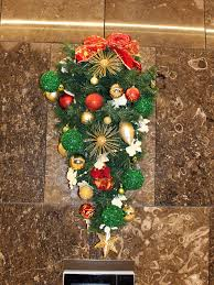Christmas Decorations Online Melbourne by Products Unreal Christmas Trees