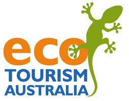 australia tourism bureau satic home