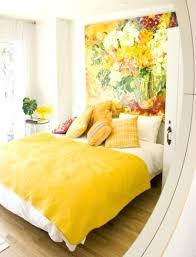 yellow bedroom yellow bedroom pinterest yellow bedroom walls pinterest