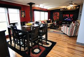 double wide mobile homes interior pictures ny double wide with great manufactured home remodeling ideas