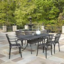 Dining Patio Sets Patio Dining Sets The Home Depot Canada