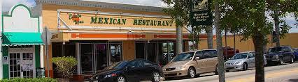guadalajara mexican restaurant casita tejas mexican restaurant