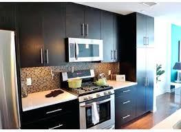small kitchen layout ideas single wall wishlist kitchens norma