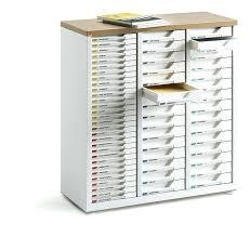meuble de rangement bureau rideau panneau coulissant meuble bureau rangement almarsport com
