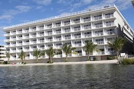 Ocean City Maryland Map Photos Videos Princess Bayside Beach Hotel Ocean City Md
