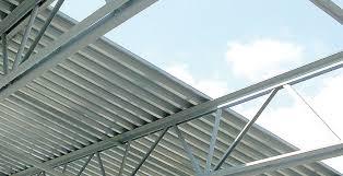 steel decks 11 tips for their proper use building design