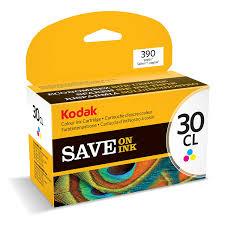 amazon echo 2 black friday multipack kodak genuine 30xl ink cartridge black 670 pages amazon co uk