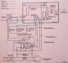 Cl 2 Transformer Wiring Diagram X2n Wiring Diagram Seymour Duncan Wiring Diagram U2022 Sewacar Co