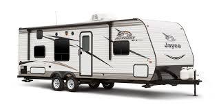 jay flight travel trailers floor plans 2016 jay flight slx travel trailer jayco inc