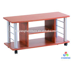 tv rack cabinet design tv rack cabinet design suppliers and