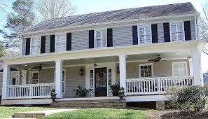 traditional colonial house plans house plan luxury l shaped colonial house plans l shaped