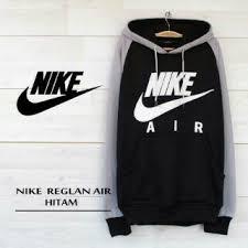 Jaket Nike Murah Bandung galeri jaket nike terlengkap jaket parasut murah