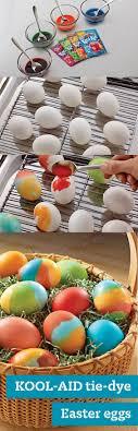 where to buy easter eggs kool aid tie dye easter eggs as cool as they are tie dye easter