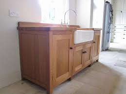 bespoke kitchens jacob littlejones bespoke furniture