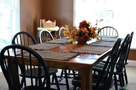 primitive dining room furniture dining table wonderful gallery of elegant dining table dining room