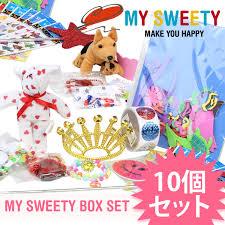 sneak online shop rakuten global market party toy christmas