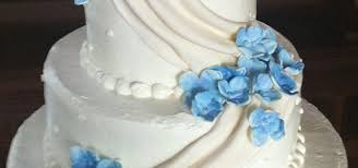 wedding cakes cookies and desserts bakery ann arbor and saline