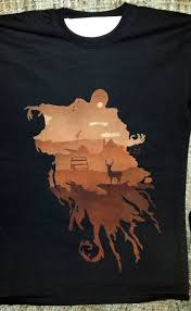 Spreadsheet T Shirts Made A Harry Potter Themed Shirt Using Freezer Paper And Bleach