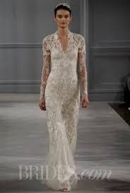 lhuillier wedding dresses lhuillier wedding dresses 2017 2018 fashionmyshop