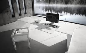 designer schreibtisch wei uncategorized schreibtisch weiß design uncategorizeds