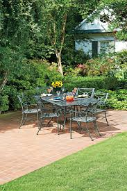 Woodard Landgrave Patio Furniture - 190 best patio furniture images on pinterest outdoor living