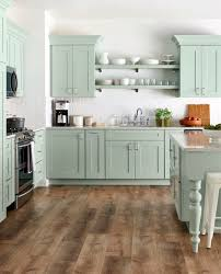 does home depot kitchen cabinets kitchen week at the home depot the martha stewart