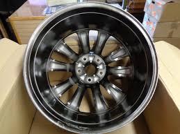 lexus isf wheels replicas used 2013 lexus is f wheels for sale