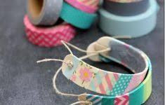 craft project ideas to sell ezulwini info