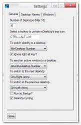 logiciel bureau virtuel logiciel bureau virtuel pour w7 w8 tutoriaux excalibur