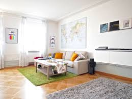 How Should I Design My Bedroom Ideas Office In Living Room Design Living Room Decoration