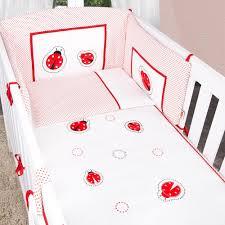 babyzimmer enni babyzimmer enni in weiss 10 tlg mit 2 türigem kl textilien