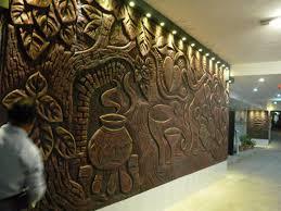 creative murals exterior interiors bangalore ad id 668398983