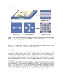 3 enabling technologies nanophotonics accessibility and