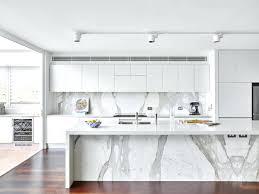 shaker cabinets kitchen white shaker cabinets with appliances off kitchen backsplash