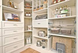 pantry design for kitchen u2013 home improvement 2017 modern kitchen