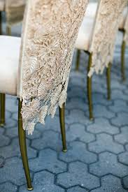 best 25 chair back covers ideas on pinterest wedding chair bows