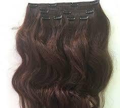 russian hair custom made russian hair extensions slavic ukrainian sirens
