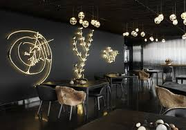 Interior Design Categories by 2012 Australian Interior Design Awards And The Winners Are U2026 U2013 The