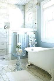 blue bathroom decorating ideas blue bathroom decorating ideas gusciduovo com