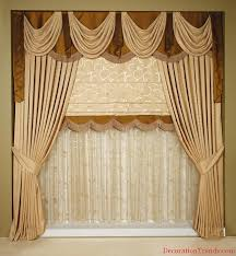 Design Curtains 289 Best Curtain Models Images On Pinterest Curtain Designs