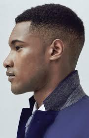 cortes de pelo masculino 2016 30 cortes de cabelo masculino com fade degradê para se inspirar