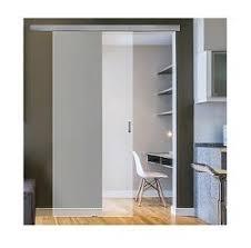 glass door systems sliding door systems for glass doors