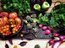 raw food diet 6 things to consider before adopting the trend